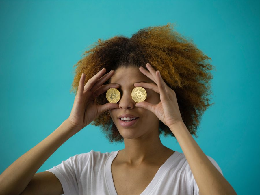 Bitcoin Thought Catalog Xeo 7 Hsw Ys A Unsplash Small